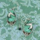 TQ Grace Earrings - Click For Enlargement